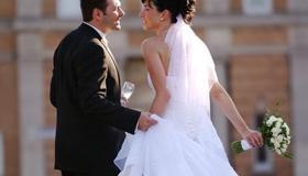 射手座适合在什么年龄结婚最佳最合适呢