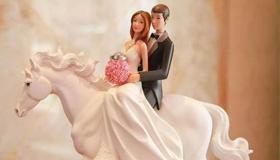 摩羯座男女最佳结婚年龄是多少岁呢