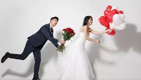 白羊座适合的最佳结婚年龄是几岁呢