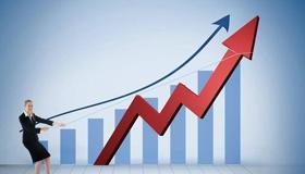 2021年天秤座全年事业运势如何呢