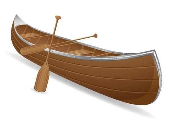 做梦梦到独木舟有什么寓意 要注意什么