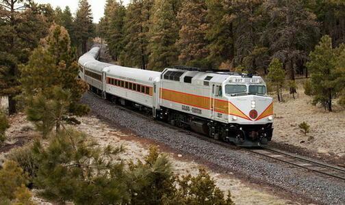 做梦梦到火车怎么回事 有什么征兆