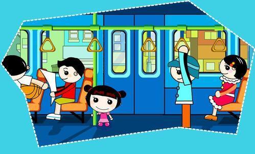 梦到坐汽车 坐公共汽车是什么征兆 说明什么