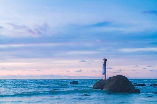 做梦梦见旅游是什么征兆 说明什么