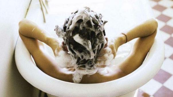 梦见洗头是什么征兆 说明什么