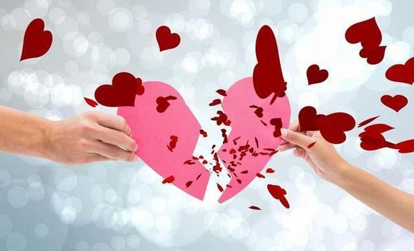 求姻缘感情抽中观音灵签6签解签分析