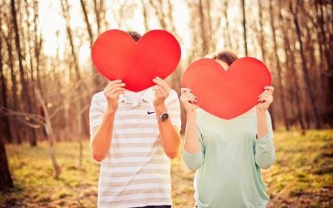 恋爱婚姻抽中观音灵签35签说明什么