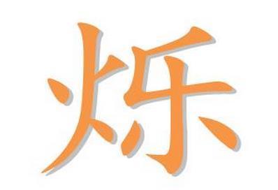 烁字做名字的寓意是什么 带烁字的名字推荐