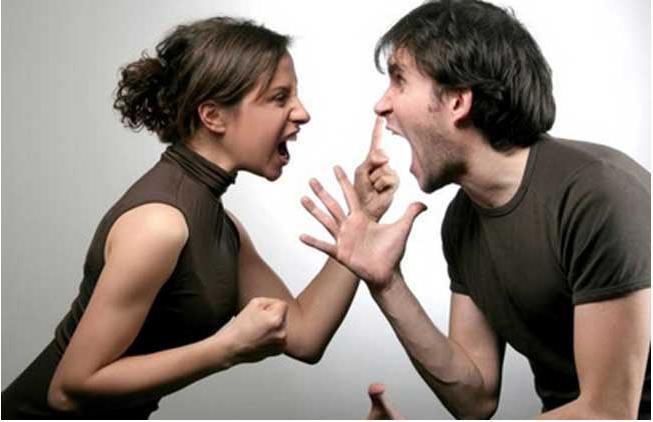 做梦夫妻吵架有什么寓意 要注意什么