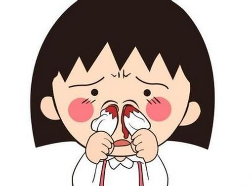 梦到鼻子出血什么意思 是好兆头吗