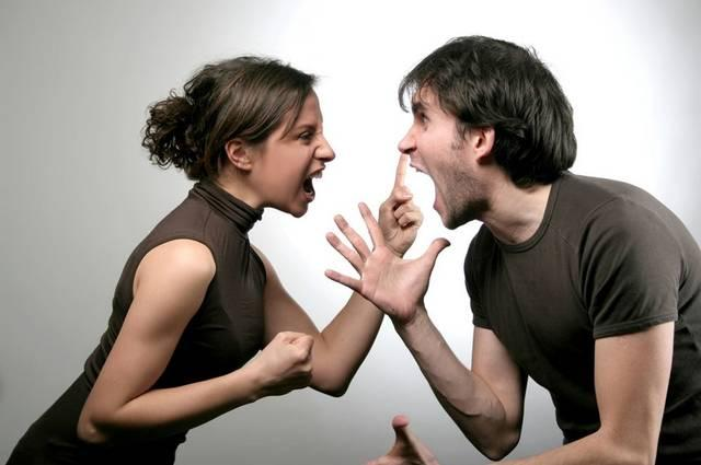 梦见和亲人吵架是什么征兆 说明什么