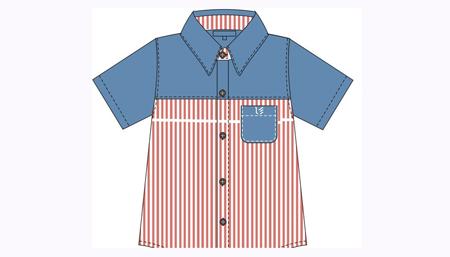 梦到衬衣是什么征兆 说明什么