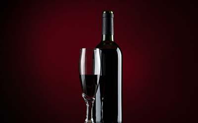 2020怎么给酒商标起名通俗易懂又洋气