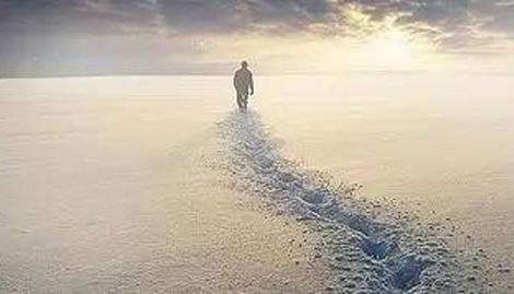 做梦梦到自己迷路了是什么意思