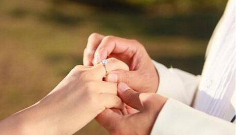 2021年本命年女孩可以订婚吗