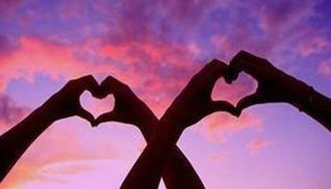 恋爱时比较成熟会体谅对方的生肖