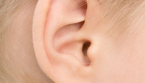 从耳朵形状可不可以看出福气财运呢