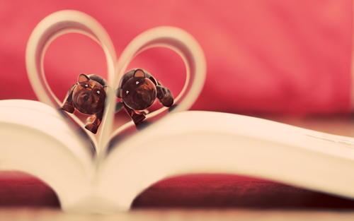 一恋爱就容易丢掉自己的星座 爱得很卑微看着让人心疼