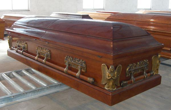 梦见棺材怎么回事 有什么征兆