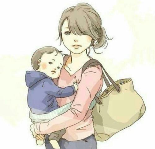 梦到抱小孩是什么征兆 说明什么