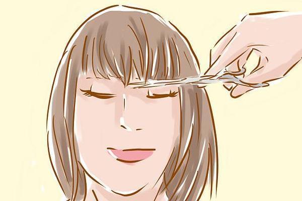 梦到剪头发怎么回事 有什么征兆