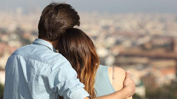 详解处女座遇到什么样的婚姻可以放弃不用挽回