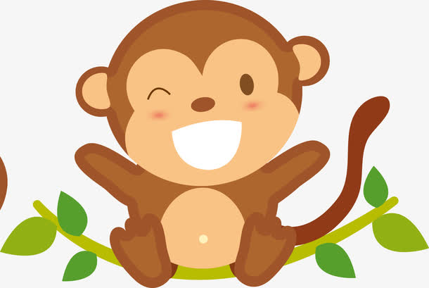 农历十月出生的猴宝宝好不好 十月出生的命运如何
