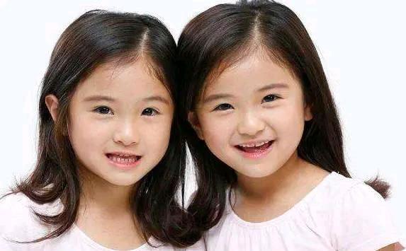 内敛洋气的双胞胎女宝宝名字推荐 这些名字洋气有内涵