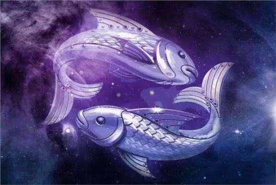 水星双鱼座是真的不聪明很像一个智障吗